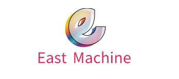 East Drive and Control Machinery Co,Ltd