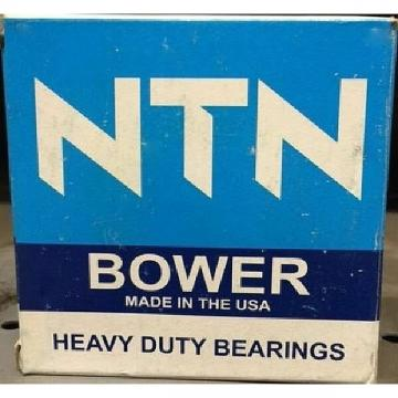 NTN 6207UC3 SINGLE ROW BALL BEARING