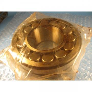 FAG 22312 AS  M, 22312AS, Spherical Roller Bearing, (SKF,SNR, NSK)
