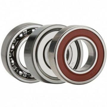 NTN OE Quality Rear Left Wheel Bearing for HONDA CT125C  82-84 - 6302LLU C3