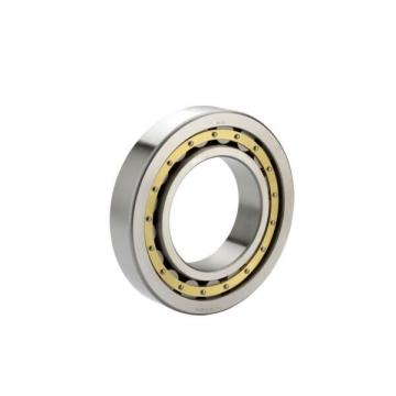 NJ232-E-M1A-C3 FAG Cylindrical Roller Bearings