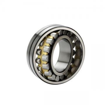 23132-E1A-M FAG Spherical Roller Bearing
