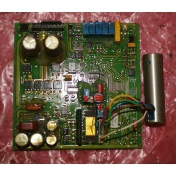 EF31-AB0-41 Parker BOARD USED/USED