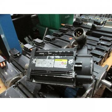 Rexroth MSK070C-0450-NN-M1-UP0-NNNN IndraDyn Synchronous Servo Motor