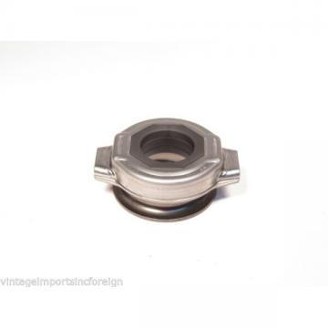 New ListingNTN Clutch Release Bearing Fits Nissan Stanza & Axxess 1990 1991 1992  BRG816