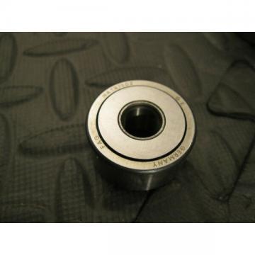 FAG NATR10DZ Bearing, 10mm x 30mm x 15mm