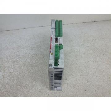 Rexroth Indramat FWA-ECODRV-ASE-04VRS-MS DKC01.1-040-7-FW AC Servo Digital