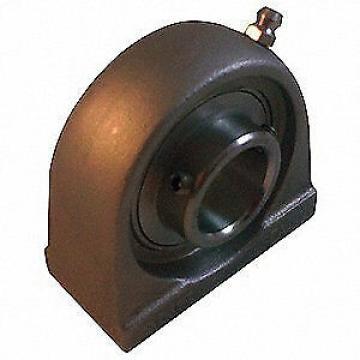 "NTN Pillow Block Tapped Base Bearing,Ball,1"", SUCPA205-16"