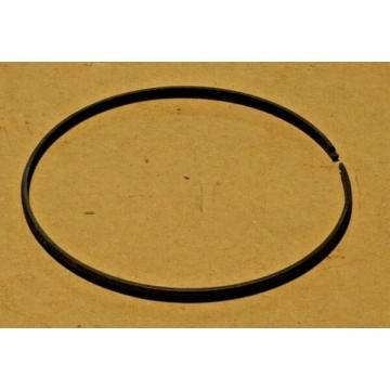 PARKER-HANNIFIN PISTON RING FILTER 900877
