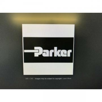 """PARKER RV01A1N010  1/4"""" RELIEF 0-10 PSI"""