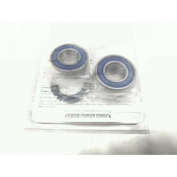 Moose Wheel Bearing Kit TRX300 A25 1112