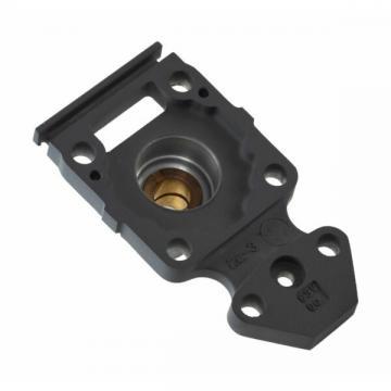 Water pump housing Yamaha 9.9-15/F9.9-15, (bearing housing ) 63V4533100CA