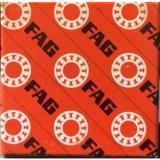 FAG 22309C3 SPHERICAL ROLLER BEARING
