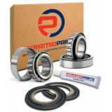 KTM SXC 540 98-99 Steering Head Stem Bearings