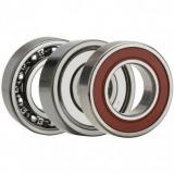 NTN OE Quality Rear Left Wheel Bearing for HONDA CB500V-Y 99-00 - 6303LLU C3